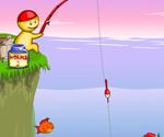 Balıkçı Çiko