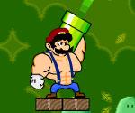 Bazukacı Mario