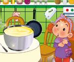 Bebek Mutfağı
