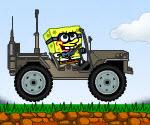 Bob ve Arabası