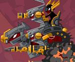 Dragon Macera