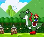 Ejderha ve Mario 2