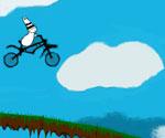 Esnek Bisiklet