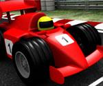 Formula 1 Yarışı
