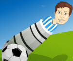 Futbol Nişan