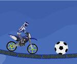 Futbol Motor