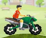 Futbol Motoru