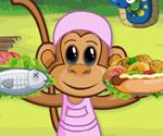 Garson Maymun