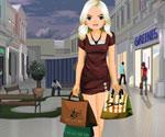 Giyim Merkezi
