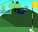 Golf Düzeneği