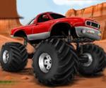 Kanyon ATV