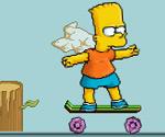 Kaykaycı Bart