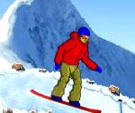 Kış Olimpiyatları 2