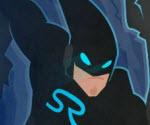 Koşucu Batman