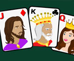 Kral Kağıtlar