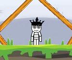 Kral Nişancı