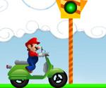 Mario Araba Koleksiyonu