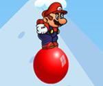 Mario Balonu
