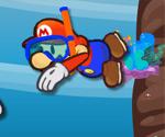Mario Denizaltı