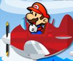 Mario Gökyüzü