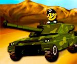 Mario Panzer