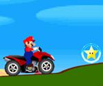 Mario Süper Motor