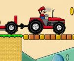 Mario Traktör
