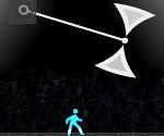 Mavi Koşucu