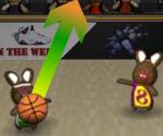 Minik Basketçiler