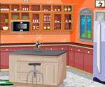 Mutfağı Yenile