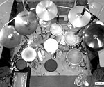 Müzik Studiosu