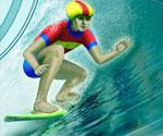Nehir Surf