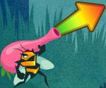 Nişancı Arı