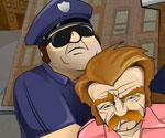 Polis Takip