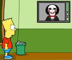 Simpson Testere