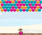 Şişman Balonlar