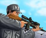Sniper Ustası
