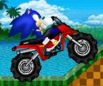 Süper Sonic Atv