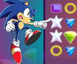 Sonic Yıldızlar