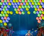 Su Balonları