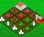 Süper Çiftlik