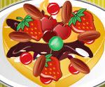 Süper Kek