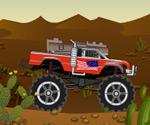 Teksas ATV