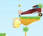 Tropik Uçak
