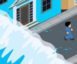 Tsunami Felaketi