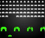 Uzay Savaşı 3