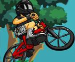 Yarış Bisikleti