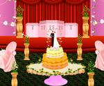 Yemekli Düğün
