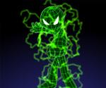 Yeşil Koşucu