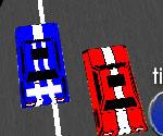 Sokak Yarışcısı 2